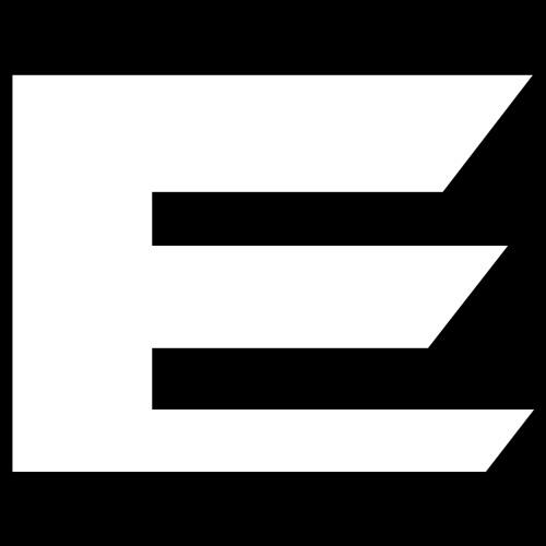 electroducer's avatar