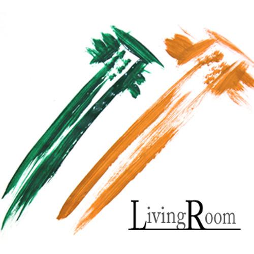 BandLivingRoom's avatar