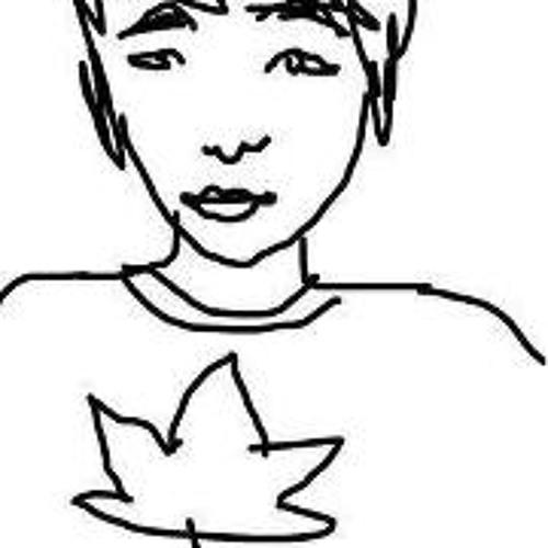 Shayne roberts's avatar