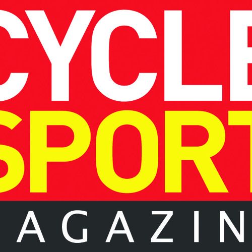 The Cycle Sport Podcast's avatar