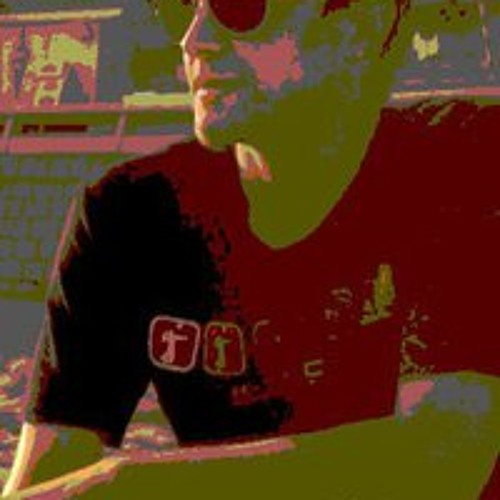 Der-k's avatar
