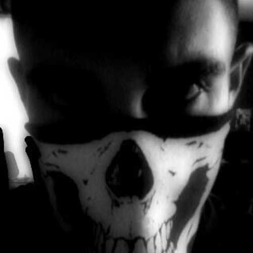 Dj DRiFT's avatar