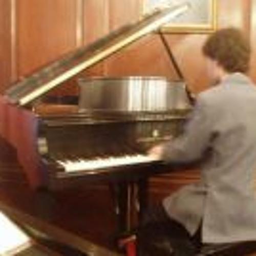Lennon Aldort's avatar