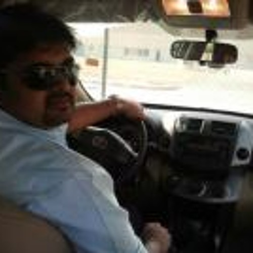 Manas Menon's avatar