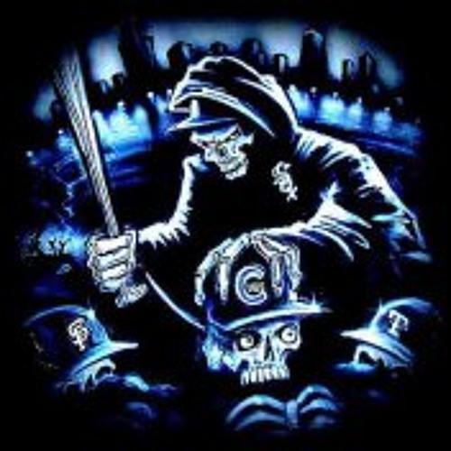 Frankie Doyle's avatar