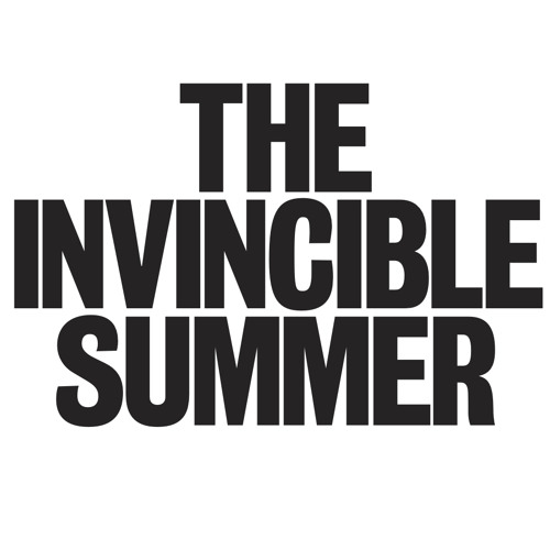 The Invincible Summer's avatar