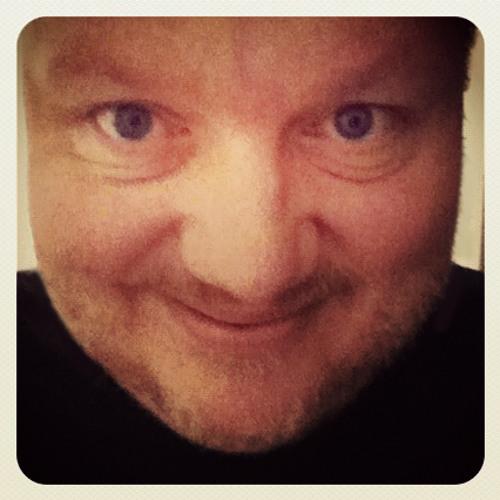 TomaG's avatar