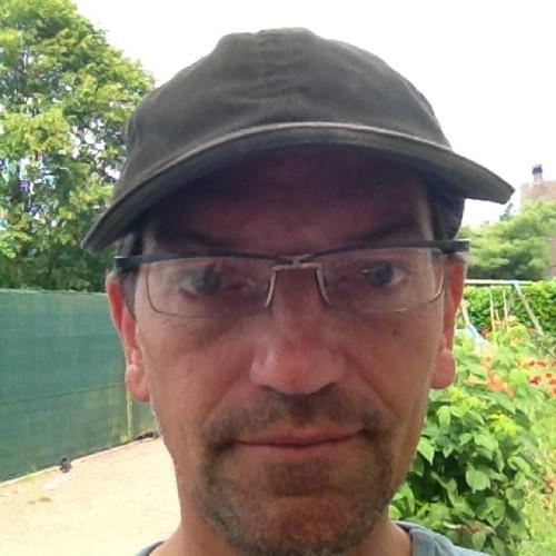 user213301's avatar