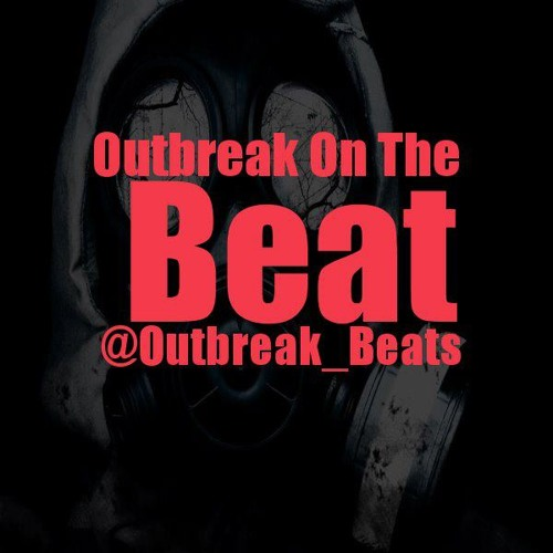 Outbreakbeats's avatar