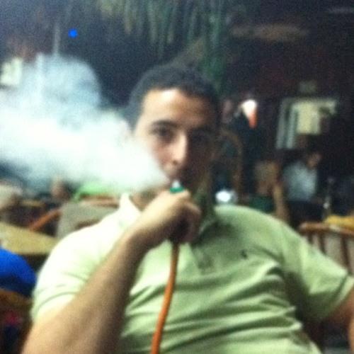 Ali Dajani's avatar