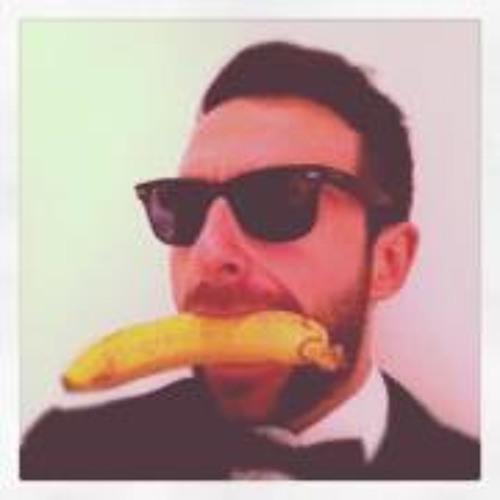 Ohell David's avatar