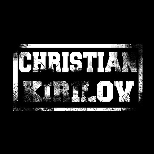christiankirilov's avatar
