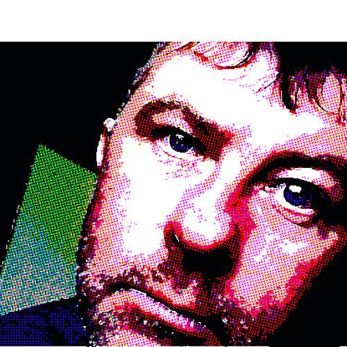 John  Short's avatar