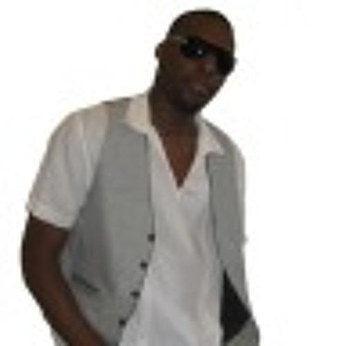 PatrickJay.Trance's avatar