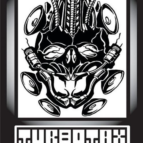 Turbotax Maleficium's avatar