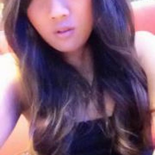 minyo333's avatar
