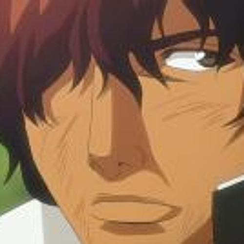 pkthundaga's avatar