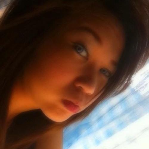 badxhotgurl07's avatar