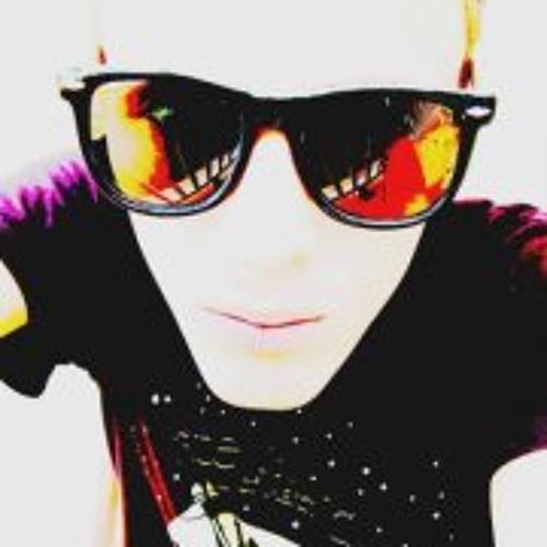 free_look's avatar