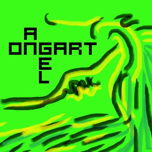 OnGart Angel's avatar