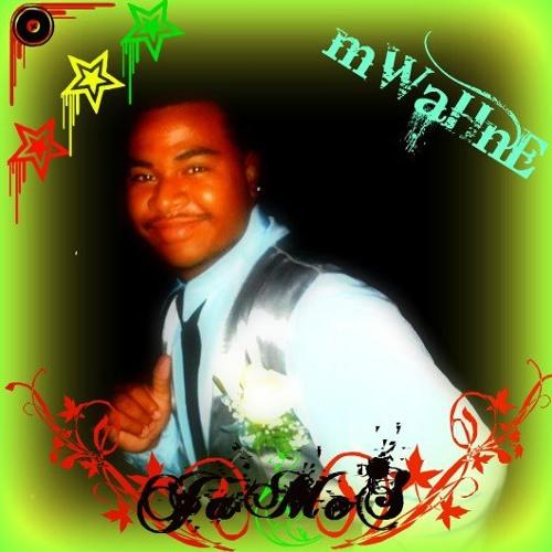 Mwahne043's avatar