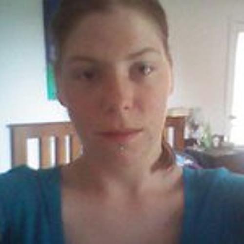 Lucy Martin 2's avatar