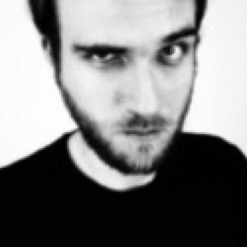 André Carré's avatar