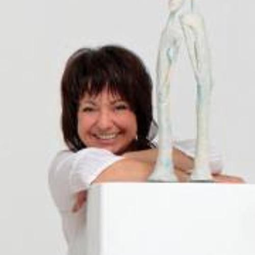 Soheyla B. Fahimi's avatar