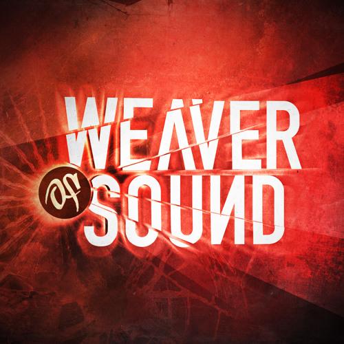 Weaver of sound's avatar