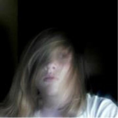 Ryan Carroll 10's avatar
