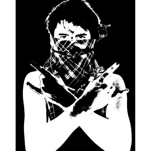 Projekt_x's avatar