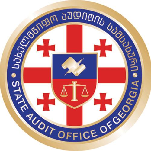 Sao of Georgia's avatar