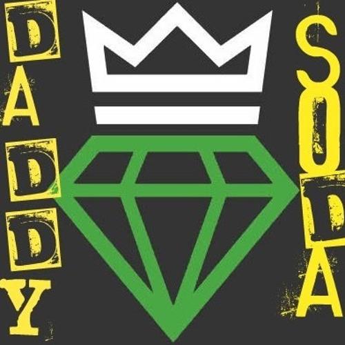 Daddy_Soda's avatar