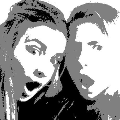 Niamh Boorman's avatar