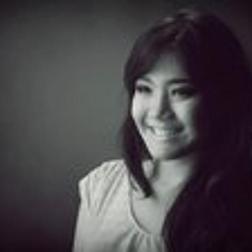 Medina Annissa Nur Illahi's avatar
