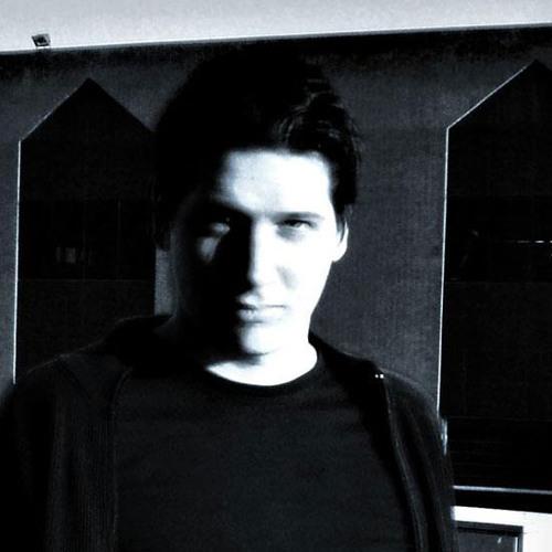 D-Mark's avatar