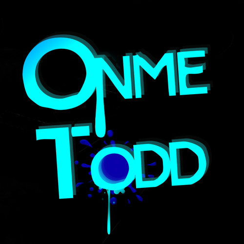 Onme Todd's avatar