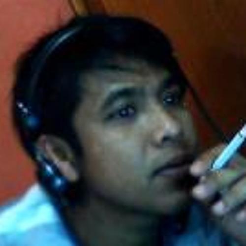 huzzel's avatar