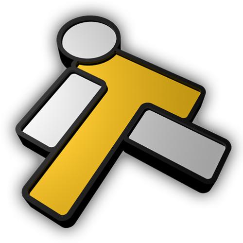 RunningJack's avatar