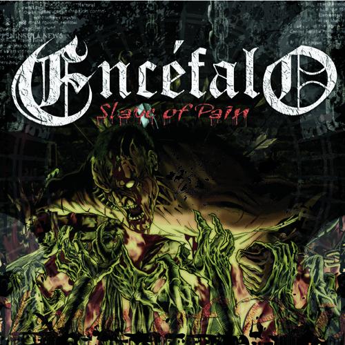 Encéfalo's avatar