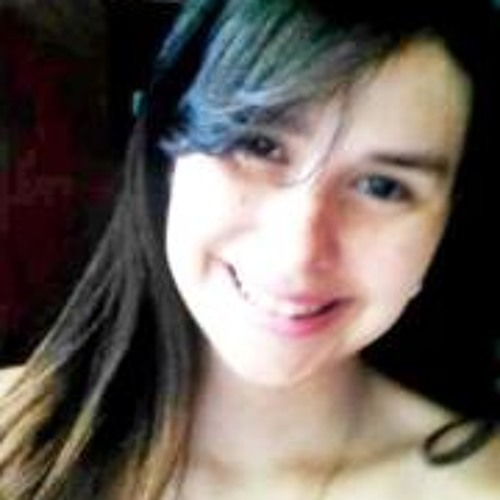 Wanda Beatriz's avatar