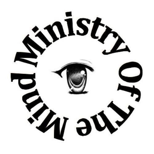 MinistryOfTheMind's avatar