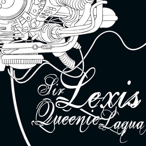 lexis laqua's avatar