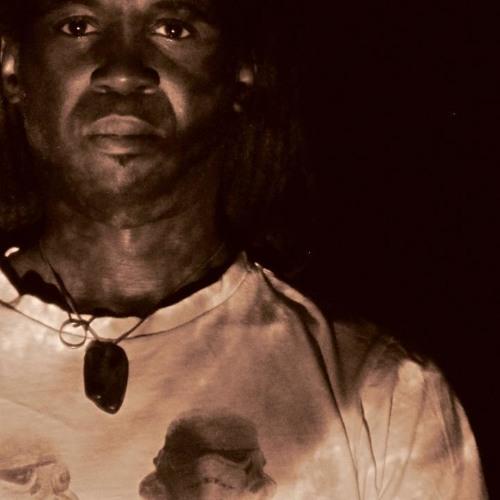 Tito Pulpo's avatar