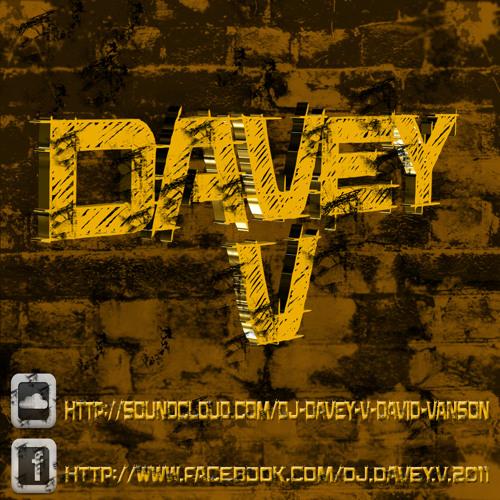 David Vanson's avatar