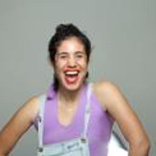 Maya Muñoz's avatar