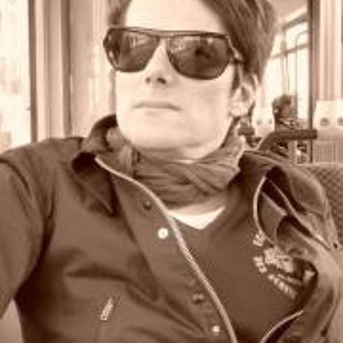 Steffen Vallon's avatar