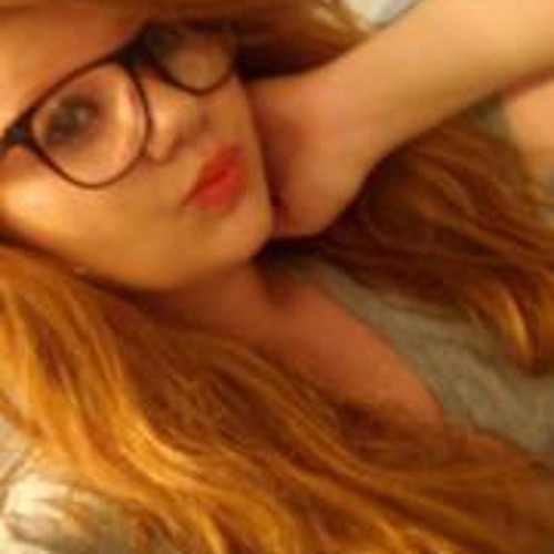 Banea Roxana's avatar