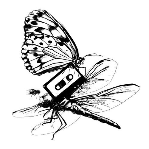 Flyrec.'s avatar