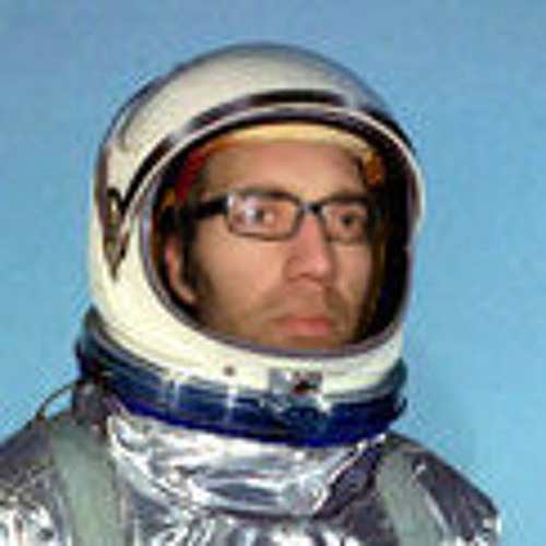 RoBBeR's avatar